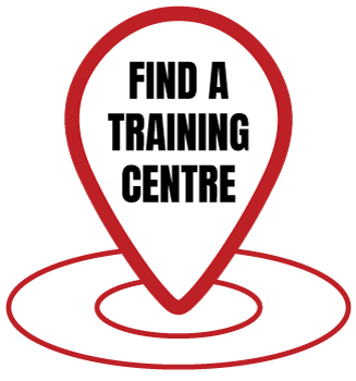 Find a Training Centre